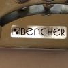 Bencher RJ-2